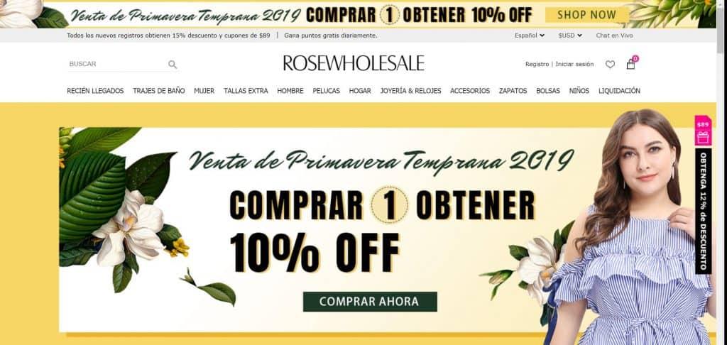 las-mejores-tiendas-chinas-online-de-ropa