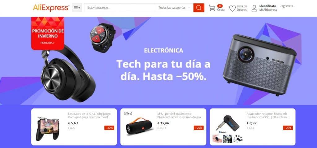 tienda-de-proveedores-chinos-aliexpress