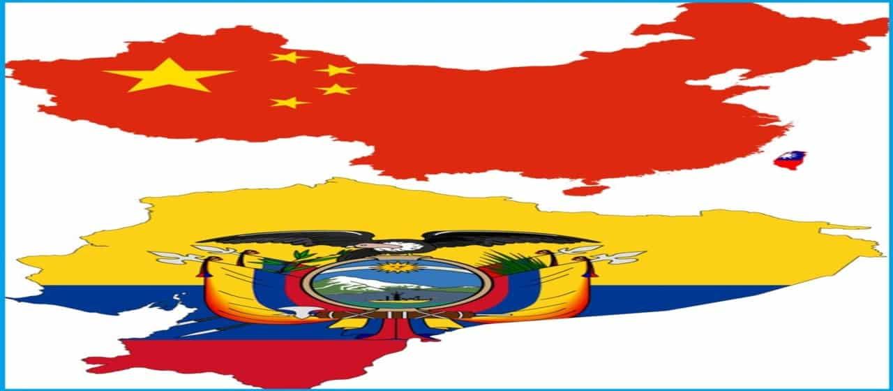 como-importar-de-china-hacia-ecuador