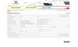 ecuapass-solicitud-de-uso-general-formulario
