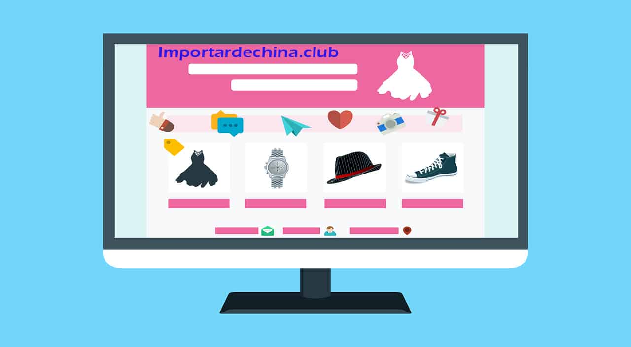paginas-chinas-online
