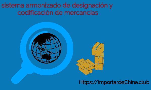guia-2019-partidas-arancelarias