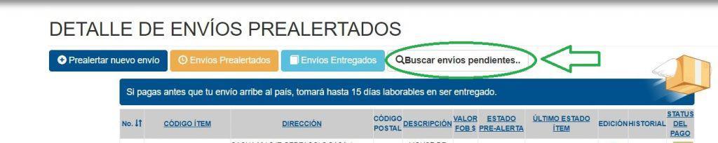 envios-pendientes-avisalo-correos-del-ecuador