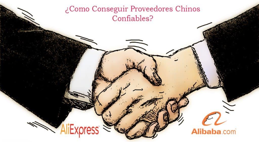 proveedores-chinos