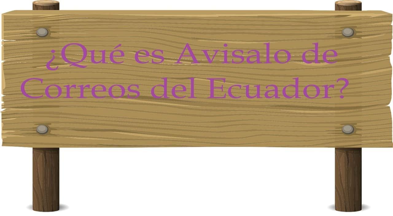 avisalo-correos-del-ecuador