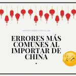 errores-al-importar-de-china