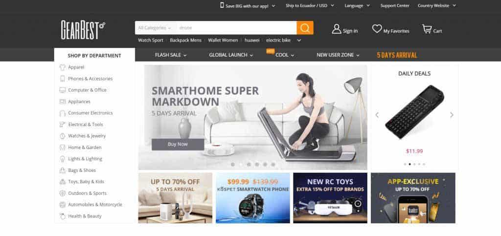 tienda-china-especializada-en-electronica