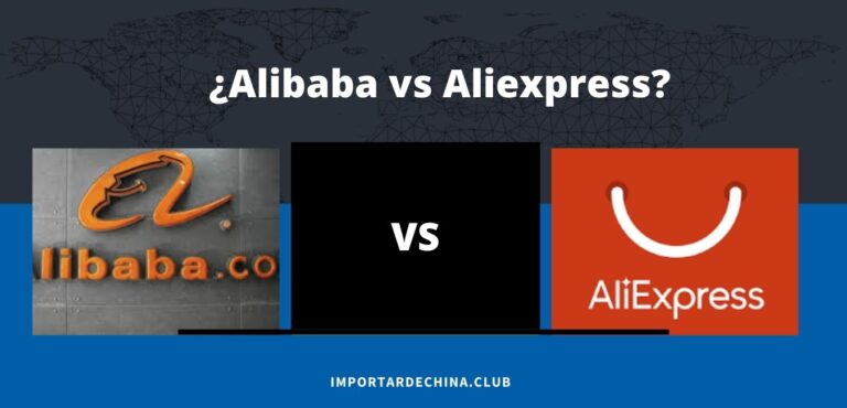 alibaba-vs-aliexpress