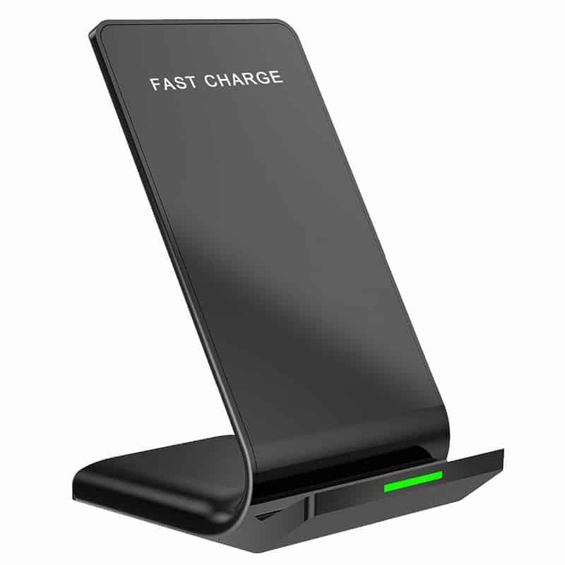 cargador-wireless-para-celulares