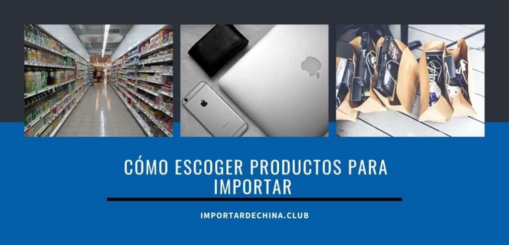como-escoger-productos-para-importar