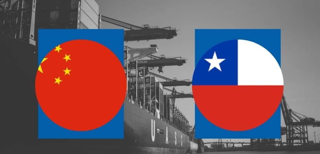 importar-de-china-a-chile