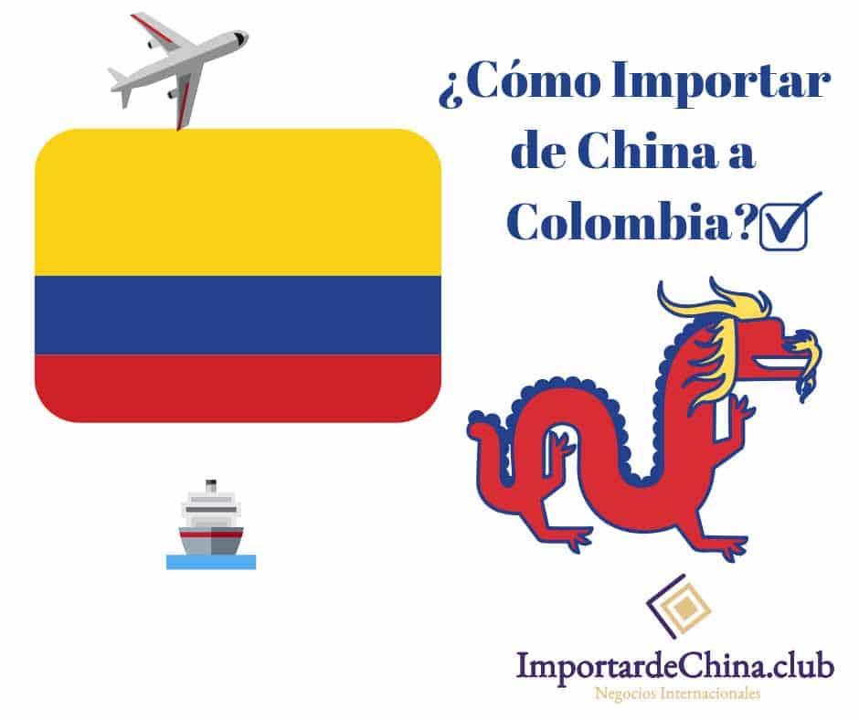 como-importar-desde-china-a-colombia
