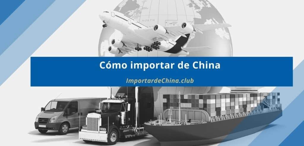 ebook-importaciones-de-china-paso-a-paso