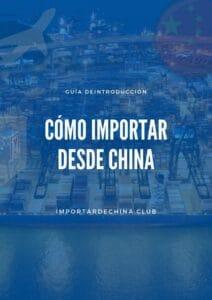 ebook-de-importaciones