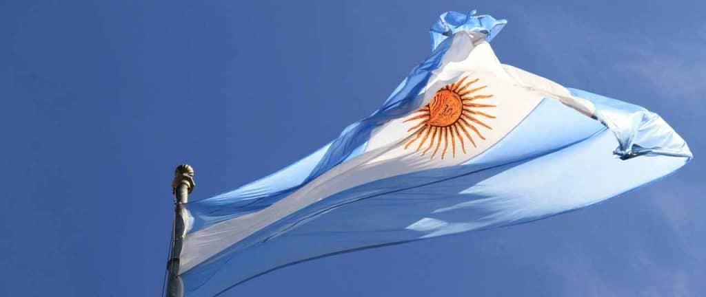 como-importar-de-china-argentina