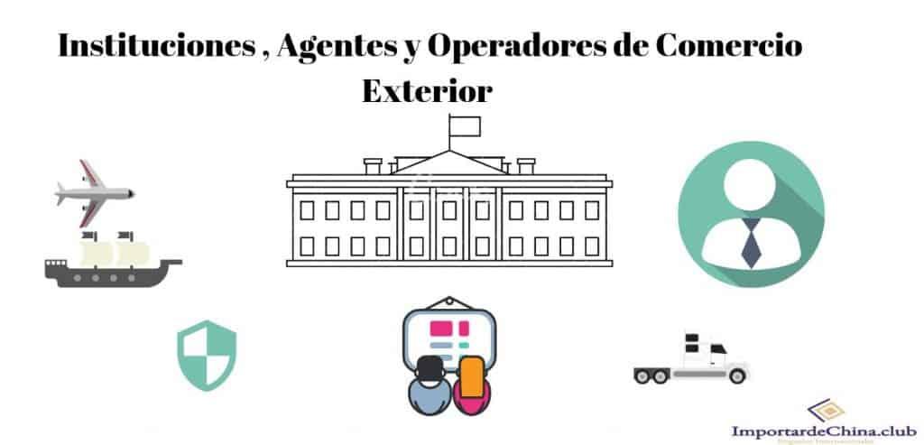 instituciones-para-importar-legalmente-en-mexico