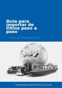 ebook-de-importaciones