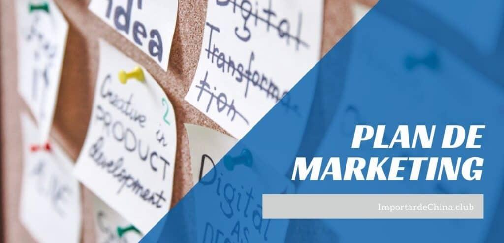 plan-de-marketing-importaciones