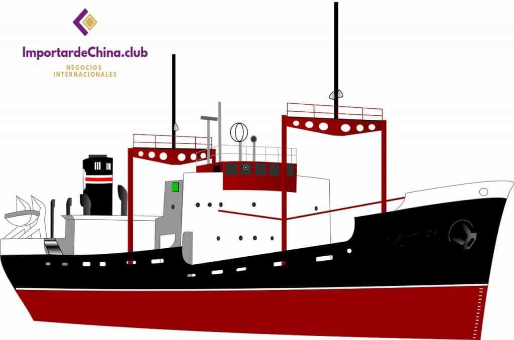 importaciones-de-china-como-hacerlo