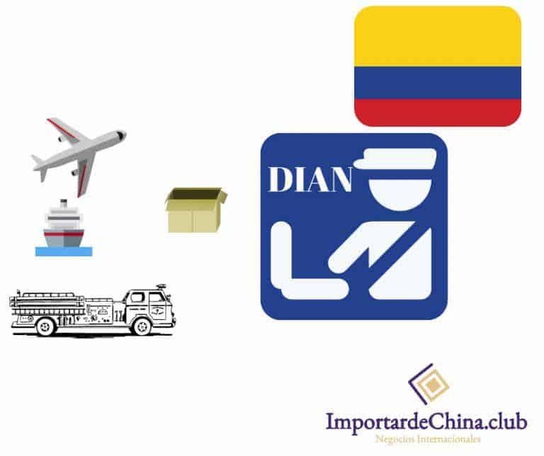 aduana-colombia-importaciones-de-china