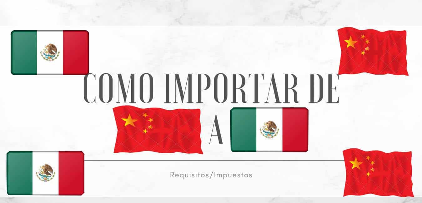 guia-para-importar-desde-china-a-mexico