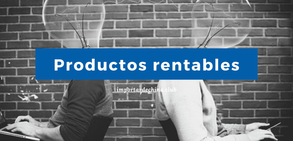 productos-rentables-de-china