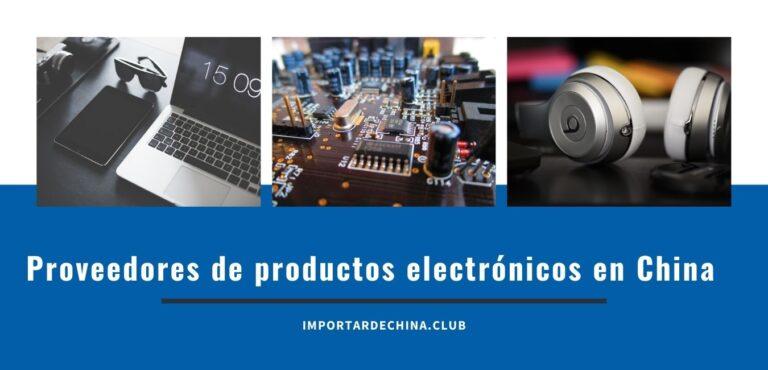 productos-electronicos
