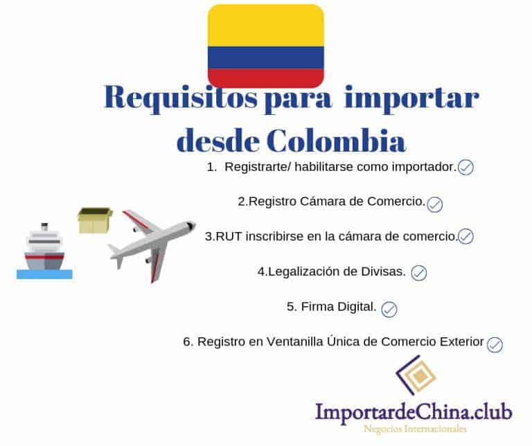 requisitos-para-ser-importador-en-colombia