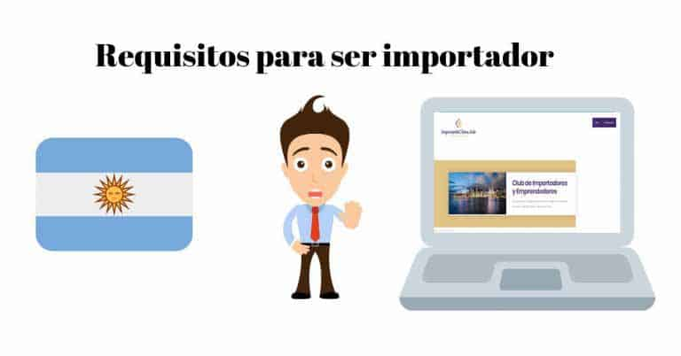 requisitos-para-importar-en-argentina